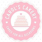 Carol's Cakery